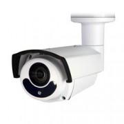 Avtech Telecamera CCTV Bullet IR da Soffitto Full-HD IP66 DGC1306