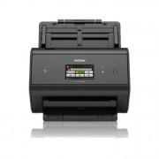 Brother ADS-2800W Scanner Documenti Desktop