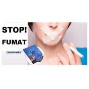 Stop fumatului! Magneti anti-fumat.