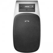 Bluetooth система за кола Jabra Drive, Черна, JABRA-49000001