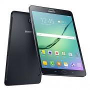 "Tableta Samsung Galaxy Tab S2 8.0"" SM-T710 WiFi"