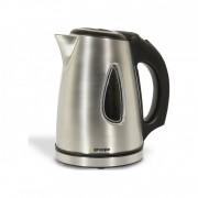 Gruppe Чайник 1200ml Inox HB1018