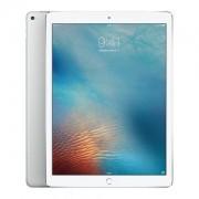 "Apple iPad Pro 12.9"" Wi-Fi (1st gen)"