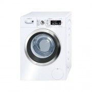 BOSCH WAW 28740EU mašina za pranje veša