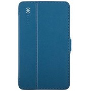 Speck Products Speck SPK-A2861 Stylefolio Case and Stand for Samsung Galaxy Tab 4 7.0