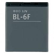 Nokia BL-6F Батерия за Nokia