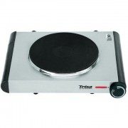 Plita electrica Trisa, SPEADY COOK, 7752.75, 1500w