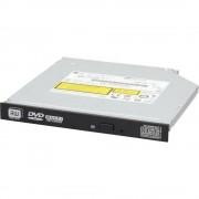 DVD pržilica interna GTC0N.AUAA10B LG Electronics Bulk SATA crna