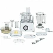 0306010071 - Kuhinjski stroj Bosch MCM4200
