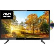 cello LED-LCD TV C32227DVB 81.3 cm (32)