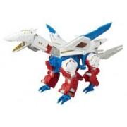Hasbro Robot Transformers Generations - Sky Lynx