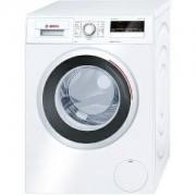 0201020989 - Perilica rublja Bosch WAN24261BY 4 Maxx