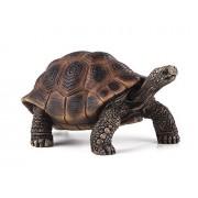 MOJO Giant Tortoise Toy Figure