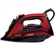 0307010335 - Glačalo Bosch TDA503001P