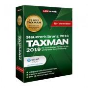 Lexware Taxman 2019 dla wynajmujących Pobierz