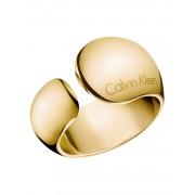 Дамски пръстен CALVIN KLEIN Informal - KJ6GJR1001