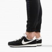 Nike Air Pegasus 83 Leather 827922 001