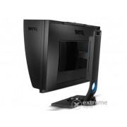 """Benq SW2700PT 27"""" LED Monitor"""