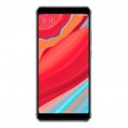 Original Smartphone Xiaomi Redmi S2 4GB RAM+64GB ROM-Gris