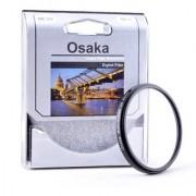 Osaka 62mm UV Filter for Canon EOS DSLR Camera
