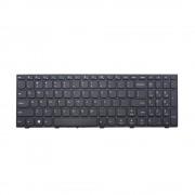 Tastatura laptop Lenovo IdeaPad 110-17ISK