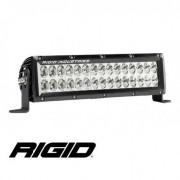 Rigid Industries LED ljusramp Rigid E2-10 E-märkt