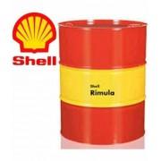 Shell Rimula R5 M 10W40 E4 228.5 Fusto da 209 litri