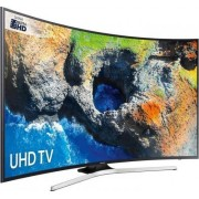 SAMSUNG LED TV 55MU6272
