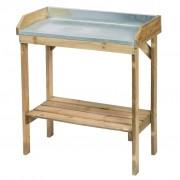 Nature Planteringsbord för sådd och plantering 6020500