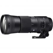 Sigma Contemporary Objetivo 150-600mm F5-6.3 DG OS HSM para Nikon