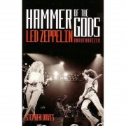 Pan MacMillan Hammer of the Gods: Led Zeppelin Unauthorised by Stephen Davis (Paperback)