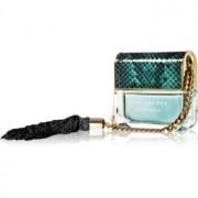 Marc Jacobs Divine Decadence Eau de Parfum para mulheres 100 ml