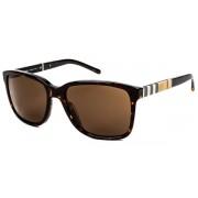 Burberry BE4181 Sunglasses 300273
