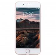 Apple iPhone 7 128GB-Oro Rosa.