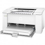 Imprimanta hp LaserJet Pro M102w (G3Q35A)