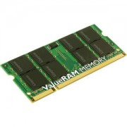 Kingston Packerd Bell 1GB DDR2-667 M12864F50