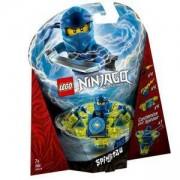 Конструктор Лего Нинджаго, Спинджицу Jay, LEGO NINJAGO, 70660
