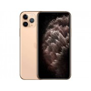 Apple iPhone 11 Pro (5.8'' - 512 GB - Dourado)