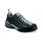Scarpa Mojito GTX - Graphite - Chaussures de Tennis 45