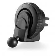 TomTom Soporte para rejilla de ventilación p. TomTom Start 60 (2012)