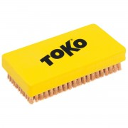 Toko Perie Base Brush Copper 5545241