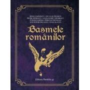 Basmele romanilor (16 basme)
