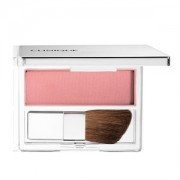 Clinique Blushing Blush Powder Blush 102 Innocent Peach