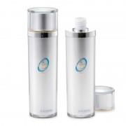 オーディ マーレローション エクストラエッセンス 2本セット【QVC】40代・50代レディースファッション