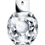 Armani Emporio Diamonds eau de parfum para mujer 30 ml