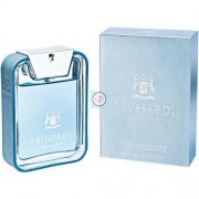 Trussardi Blue Land Eau de Toilette 100 ml