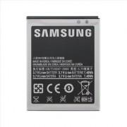 Samsung Battery For Samsung Galaxy Core prime J200 EB-BG360