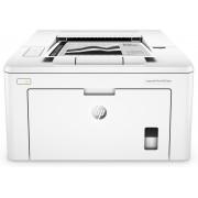 HP all-in-one laser printer LaserJet Pro M203dw