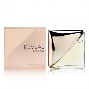 Calvin Klein - Reveal edp 100ml (női parfüm)