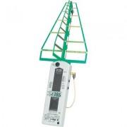Gigahertz Solutions HF38C frekvenciamérő (100620)